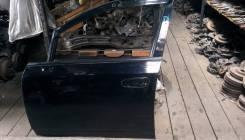 Дверь боковая Honda Stream RN4