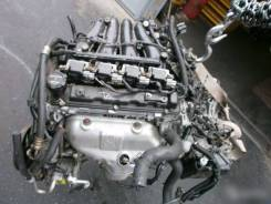 Двигатель Mitsubishi Lancer Cedia CS5W 2001 4G93 GDI MD367149  Двига