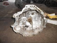 Контрактный МКПП Audi, прошла проверку