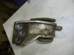 Опора двигателя правая для Hyundai Sonata Tagaz 2001-2012