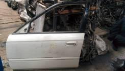 Дверь боковая Honda Civic Ferio EK3