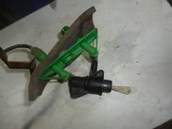 Цилиндр сцепления главный для Ford Focus I 1998-2005