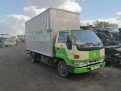 Toyota ToyoAce. Продам грузовик Будку, 4 100куб. см., 3 000кг., 4x2