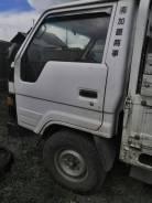 Toyota Dyna. Продаётся грузовик Toyota Duna, 1 500кг., 4x2