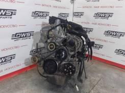 Двигатель ZY ZY0110300G Гарантия 180 дней