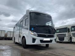 ПАЗ Вектор Next. Продается Автобус , 52 места, В кредит, лизинг