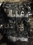 . Двигатель Фольксваген Пассат B5 дизель AFN AVG AHU 1.9 л
