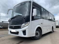ПАЗ Вектор Next. Продается Автобус 2019 г. в., 52 места, В кредит, лизинг