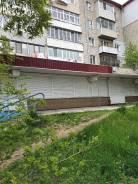1-комнатная, проспект Находкинский 62. Рыбный порт, частное лицо, 32,0кв.м. Сан. узел