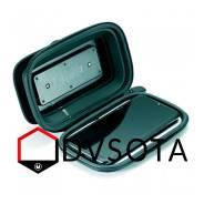 Карманный дезинфектор Xiaomi EUE UV-clean phone sanitizer (UE-SAN100)
