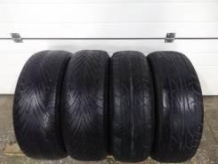 Dunlop Grandtrek AT3, 235/65 R17