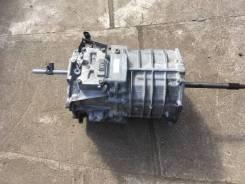 Мкпп Mitsubishi Pajero, V63W, V73W, V5M31