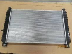 Радиатор Chevrolet Suburban/Tahoe/Yukoncadillac Escalade 4.8/5.3 15193110