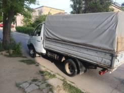 ГАЗ 333021. Продам грузовик, 2 500куб. см., 3 500кг.