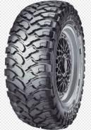 Comforser CF3000, 225/75 R16
