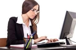 Ведение бухучёта, Отчетность для ООО и индивидуальных предпринимателей