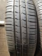 Goodyear EfficientGrip, 175/70 R14