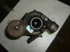 Турбокомпрессор (турбина) для VW LT II 1996-2006