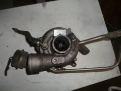 Турбокомпрессор (турбина) для VW Transporter T4 1996-2003