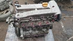 Двигатель Chery 1.6i 2005-2013 SQR481F