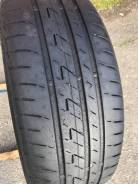 Bridgestone, 195 50 R16