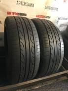 Dunlop SP Sport LM704, 225/55 R16