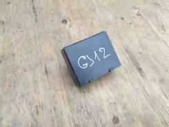 Блок управления 33137-SLA-003 Honda Airwave GJ1 L15A 33137-SLA-003
