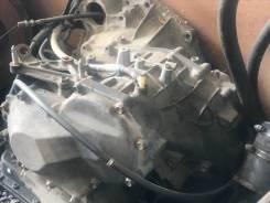 АКПП на двигатель 4S