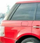 Крыло заднее правое Land Rover Range Rover