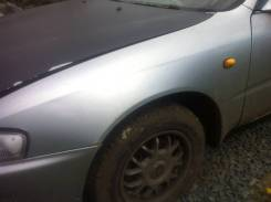 Крыло левое Toyota Corona Exiv ST200