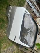 Двери Toyota hiace 2000