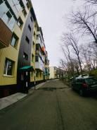 2-комнатная, улица Кирдищева 1. Горизонт-БАМ, частное лицо, 43,8кв.м.