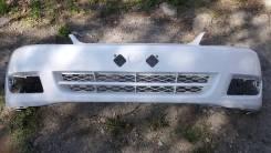 Продам бампер 2004-2006 передний