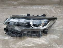 Фара L Toyota Allion Premio 260 кузов 3-ая модель Koito 20-460 LED