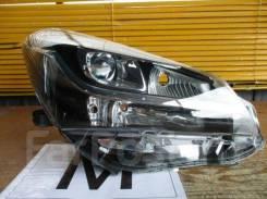Фара Правая Toyota Vitz LED 2014-2017г Koito 52-270