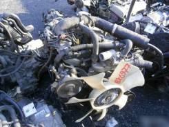 Двигатель Nissan Elgrand E50 1997 QD32ETI: 4WD 100NX (B13) 1990-1994.