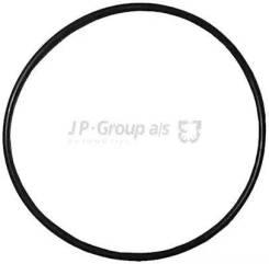 Кольцо уплотнительное водяного насоса / OPEL JP Group 1219603500