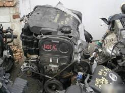 Двигатель Mitsubishi Galant EA7A 2001 4G94: GDI MD367149 3000 GT 1990-