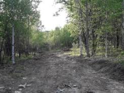 Продам земельный участок по ул. Булатная. 1 000кв.м., собственность