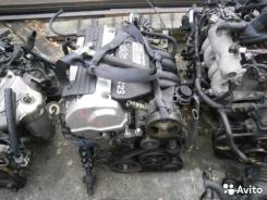 Двигатель Honda STEP Wagon RF3 2003 K20A: I-VTEC Accord Coupe USA 1998