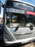 Hyundai Super Aero City. Продам автобус, 26 мест