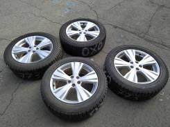 Продам комплект колес ( 773-А )