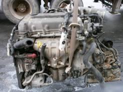 Двигатель Nissan Primera P11 1995 SR20DE: A/T. 100NX (B13) 1990-1994 2