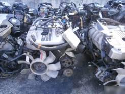Двигатель Nissan Laurel C35 2000 RB20DE: NEO, КОСА+КОМП 100NX (B13) 19