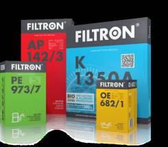 Фильтр масляный OP617/1 filtron OP617/1 в наличии