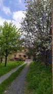 Продам земельный участок с Двумя капитальными строениями. Улица Невская 2г, р-н угловое, 1 261,0кв.м. Дом снаружи
