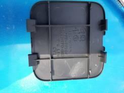 Заглушка обшивки, 5-я дверь. Honda FIT 2011 год.