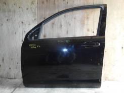 Дверь боковая передняя левая Mazda Demio DY3W
