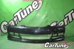 Бампер передний Стекловолокно Aristo JZS161 Lexus GS300 [Cartune] 0019