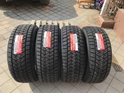 Bridgestone Blizzak DM-V2, 275/50R22 111T